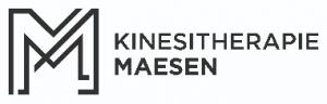 kinesitherapie-maesen