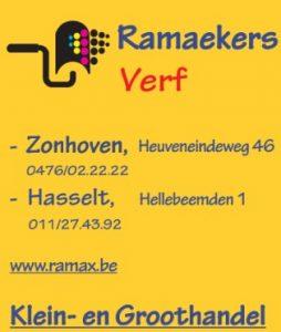 ramaekers-verf2