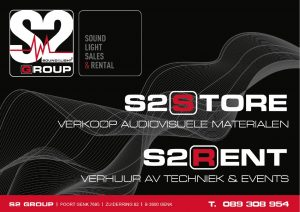 s2-group