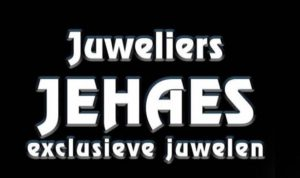 juweliers-jehaes-small